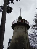 Image for The Old Windmill - Brisbane - QLD - Australia