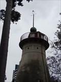 Image for The Old Windmill - Brisbane - QLD - Australia