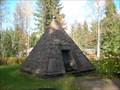 Image for Pyramid in Hollola - Hollola, Finland
