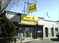 Image for Clerks - Leonardo, NJ