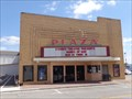 Image for Plaza Theater - Carrollton, TX