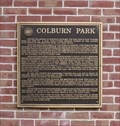 Image for Colburn Park - Lebanon, New Hampshire