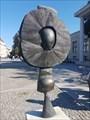 Image for Temni semafor (Dark semaphore) - Cankarjeva cesta - Ljubljana