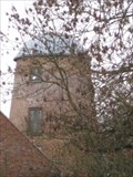 Image for Blakesley Windmill - Quinbury End, Blakesley, Northamptonshire, UK