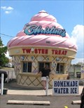 Image for Christine's Twistee Treat, Bristol, PA
