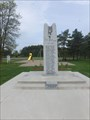 Image for War Memorial - Westwood, ON