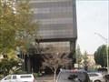 Image for San Bernardino, CA