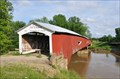 Image for West Union Covered Bridge