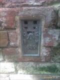 Image for Flush Bracket, Squirrel Lane - Breedon on the Hill, Derbyshire