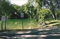 Image for Jim Turner Access - Finley River - Ozark, MO