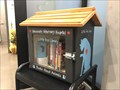 Image for Little Free Library #44441 - Berkeley, CA