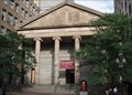 Image for Cathedral Church of St. Paul, Episcopal  -  Boston, MA