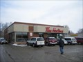 Image for Tim Horton's - Dunnville ON