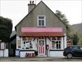 Image for Sulby Post Office - Sulby, Isle of Man