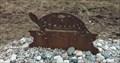 Image for Turtle Silhouette - Ottawa, Ontario, Canada
