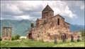 Image for Surb Hovhannes Basilica in Odzun (Lori Province - Armenia)