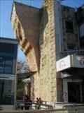 Image for Urban Climbing Wall  -  Seoul, Korea