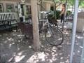 Image for Donkey Bike Tender - Angels Camp, CA