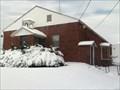 Image for Dublin Grange #1409, Canfield Ohio