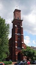 Image for Pauluskirche - Hannover, Germany