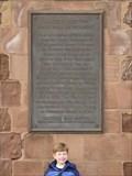Image for Castle Clinton