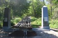 Image for Quincy Granite Railway Incline - Quincy, MA