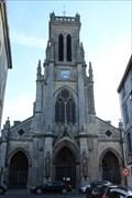 Image for Eglise Saint-Loup - Châlons-en-Champagne, France