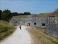 Image for Fort liedot - Ile d Aix,France