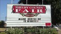 Image for Shelby County Fair - Shelbyville, IN