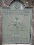 Image for Warren County Spanish-American War Memorial - Bowling Green, KY
