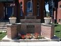 Image for Legion Post Multi-War Memorial - Columbia, PA
