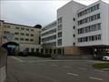 Image for Spital Rheinfelden - Rheinfelden, AG, Switzerland