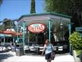 Image for Pizza Orleans - Santa Clara, CA