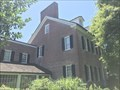 Image for Cannonball House - St Michaels, MD