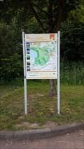 Image for Traumpfad - Pellenzer Seepfad - Nickenich, RP, Germany