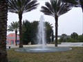 Image for Vilano Beach Pier Geyser - St. Augustine, FL