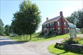 Image for Hollister Hill Farm - Marshfield, VT