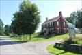 Image for Hollister Hill Farm - Marshfield, VT