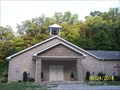 Image for Bell Tower at Mill Creek Baptist Church - Noel, MO