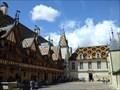 Image for Hôtel-Dieu (Les Hospices) - Beaune, France