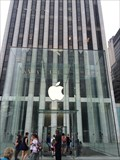 Image for Apple Store - 5th Ave. - New York, NY