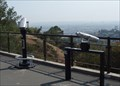 Image for Griffith Observatory West View Point  -  Los Angeles, CA