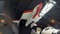 Image for SpaceShipOne Replica - Seattle, WA