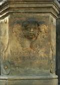 Image for 1713 - Trinity Column - Zatec, Czech Republic