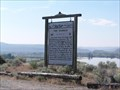 Image for Fort Okanogan