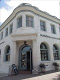 Image for Former Bank - Pacific Grove, CA