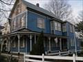 Image for 27 Grove Street - Haddonfield Historic District - Haddonfield, NJ