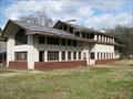 Image for Cooley, G. B., House - Monroe, Louisiana