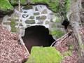 Image for Falkenburg Höhle - Wilgartswiesen/Germany