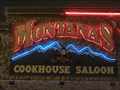 Image for Montana's - Signal Hill - Calgary, Alberta